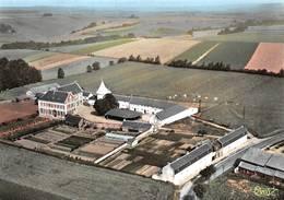 Walincourt Abbaye Des Guillemins - Autres Communes