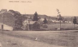 Habay La Neuve Vallée De La Rulles - Habay