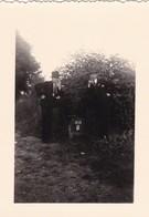 Gemmenich Borne 1031 B   9.5 X 7 - Photographs