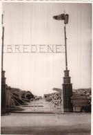Bredene Digue 8.5 X 12.5 - Other