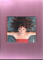 CHANTEUSE CORSE. PATRIZIA GATTACECA. 11 Titres. - Musique & Instruments