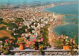 Riviera Adriatica - Panorama - Italie