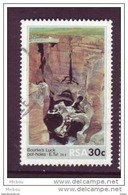 RSA, Afrique Du Sud, South Africa, Géologie, Geology, Pont, Bridge - Géologie
