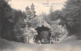 BRUXELLES - Le Ravin Du Bois - Bossen, Parken, Tuinen