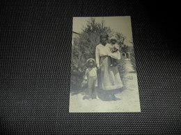 Congo Belge ( 39 )  Belgisch Kongo  :  Missie ( Mission ) Van Noord - Transvaal - Steenbrugge - Affligem - Dendermonde - Congo Belga - Otros