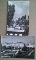 2 CART. SATU-MARE  (178) - Romania