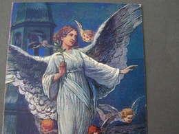Engel , Weihnachten - Engel