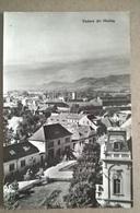 VEDERE DIN MEDIAS (186) - Romania
