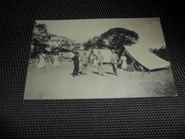 Congo Belge ( 57 )  Belgisch Kongo  :  Expo Gand  Gent -  Roi Albert - Belgisch-Congo - Varia
