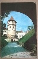 SIBIU  (196) - Romania