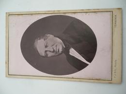 Oordegem Overmeire 1807 1877 Notaris Romain Van Cromphaut - Devotion Images