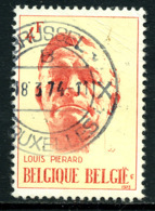 Belgique COB 1690 ° - Belgique