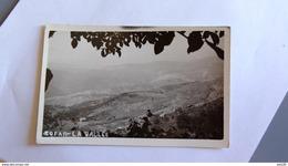 LIBAN       ………1B-375 - Liban