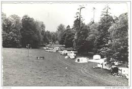 62 - EQUIRRE / CAMPING DU CHATEAU - Frankrijk