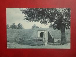 Diest  Porte De Hasselt  SBP Nr. 9      ( 2scans ) - Diest