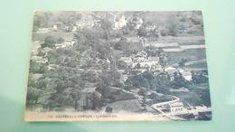 73CARTE DEST GENIX SUR GUIERSN° DE CASIER C2 72 - Autres Communes