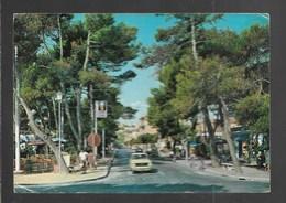 Giulianova (TE) - Viaggiata - Italia