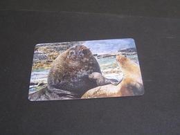 FAKLAND Islands Phonecards.. - Falklandeilanden
