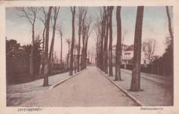 184698Zevenbergen, Stationslaantje - Zevenbergen