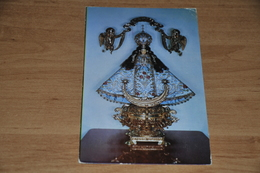 9153-   IGLESIA DE SAN JUAN DE LA CRUZ. LA VIRGEN - Virgen Maria Y Las Madonnas