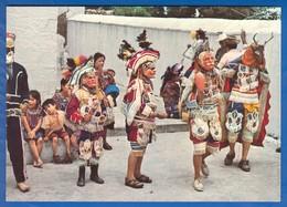 Guatemala; Chichicastenango; Indians - Guatemala