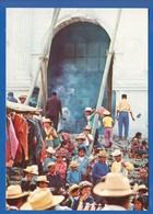 Guatemala; Chichicastenango; Market - Guatemala