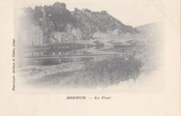 Précurseur D'Esneux Le Pont - Esneux