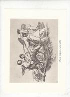 SPAGNA - Stampa - (formato  Cm 25,50 X 19,00) - Stampe & Incisioni