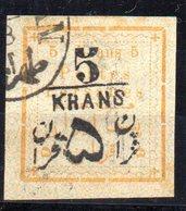 Sello   Nº 157  Iran - Irán