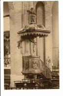 CPA- Carte Postale  -Belgique-Beersel- Chaire De Vérité De Son Eglise -  VM2680 - Beersel