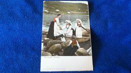 Hardanger Norway - Norvegia