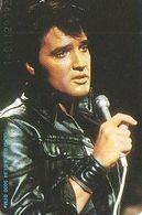GERMANY O33b/94 Elvis Presley - Mint - Deutschland