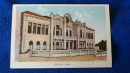 Cintra Casino Portugal - Lisboa