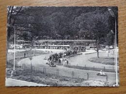 Spa, Parc Bagatelle, Piste Internationale De Karting --> Onbeschreven - Spa