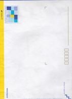 FRANCE 1 Entier Postal Enveloppe DISTINGO N°YT 2006-E - 1995 - Grand Format - Postal Stamped Stationery