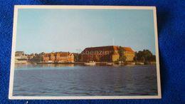 Sonderborg Slot Denmark - Danimarca
