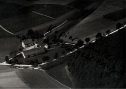 + Pfaffenhofen An Der Ilm, Köhlhof, Bayern, Seltenes Luftbild 1937, Nr. 27756, Format 18 X 13 Cm - Pfaffenhofen
