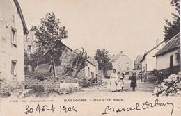 619 Nassogne Rue D En Haut - Other