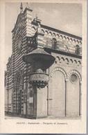 Prato - Cattedrale - HP1636 - Prato
