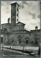°°° Cartolina N. 58 Bolsena Chiesa Di S. Cristina Viaggiata °°° - Viterbo
