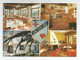 13 La Ciotat Maison Amicale Des Donneurs De Sang De Provence , 10 Av De Lorraine - La Ciotat