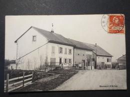 Suisse - Arnex - CPA - Souvenir D'Arnex - Lugria & Paux , Yverdon - 1917 - TBE - Peu Commune - - VD Vaud