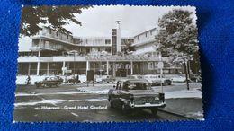 Hilversum Grand Hotel Gooiland Netherlands - Hilversum
