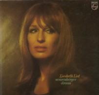 * LP *  Liesbeth List - Neurenberger Droom - Vinyl-Schallplatten