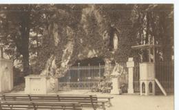 Edegem - Grot Van O.L.V. Van Lourdes - 1930 - Edegem