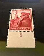 DEUTSCHES REICH 1938 - MNH** - Germany