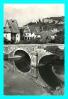 A771 / 655  25 - ORNANS Vieux Pont Sur La Loue - Autres Communes