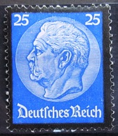 ALLEMAGNE Empire                 N° 508                     NEUF* - Germany