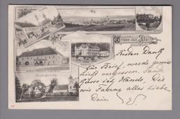 AK AT Steiermark Jlz 1898-09-14 Foto # 636 - Autriche