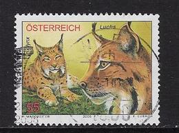 Lynx - 1945-.... 2ème République